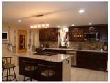 Single Family for sales at 27 Prescott St  Medford, Massachusetts 02155 United States