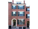 Single Family for sales at 60 Chestnut St  Boston, Massachusetts 02108 United States