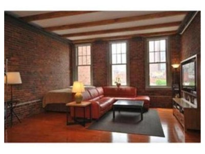 Co-op / Condo for sales at 26 Stillman St  Boston, Massachusetts 02113 United States