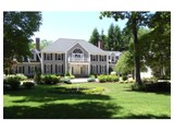 Single Family for sales at 3 Avalon Ave  Beverly, Massachusetts 01965 United States