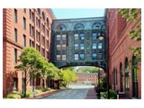 Co-op / Condo for sales at 1245 Adams St  Boston, Massachusetts 02124 United States