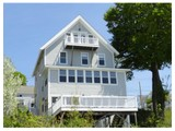 Single Family for sales at 879 Nantasket Ave  Hull, Massachusetts 02045 United States