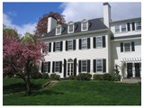 Single Family for sales at 40 Guild Rd: Precinct 1  Dedham, Massachusetts 02026 United States