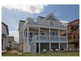 Single Family for sales at 315 Beach Ave  Hull, Massachusetts 02045 United States