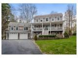Single Family for sales at 82 Winnetuxet Road  Plympton, Massachusetts 02367 United States