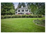 Single Family for sales at 4 Hutchinson St  Milton, Massachusetts 02186 United States