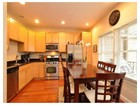sold property at 39 Cottage St, Boston, Massachusetts, 02128