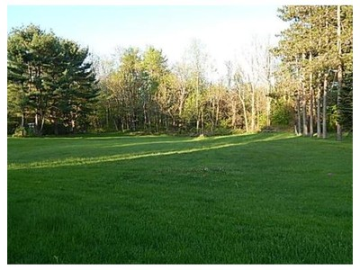 Land for sales at 1641 Main Street  Leicester, Massachusetts 01524 United States