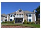 Single Family for sales at 22 Chieftain Ln  Natick, Massachusetts 01760 United States