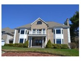 Single Family for sales at 22 Chieftain Ln  Natick,  01760 United States