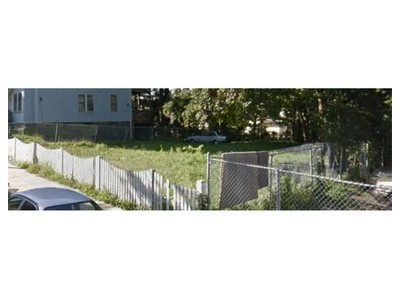 Land for sales at 7 Wales St  Boston, Massachusetts 02124 United States
