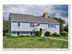 Single Family for sales at 14 Conroy Terrace  Scituate, Massachusetts 02066 United States