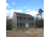 Single Family for sales at Lot 19 Main St.  Plympton, Massachusetts 02367 United States