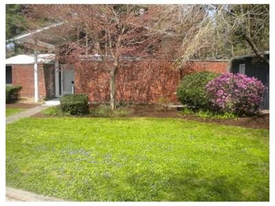 Single Family for sales at 54 Stone Hedge Ln  Attleboro, Massachusetts 02703 United States