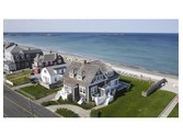Single Family for sales at 39 Surfside Road  Scituate,  02066 United States