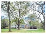 Single Family for sales at 104 Plain Rd  Wayland, Massachusetts 01778 United States