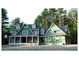 Single Family for sales at Lot 48 Woodworth  Needham, Massachusetts 02492 United States