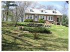 Single Family for sales at 102-R Winn  Street  Burlington, Massachusetts 01803 United States