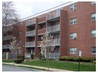 Co-op / Condo for sales at 65 Webster St  Weymouth, Massachusetts 02190 United States