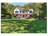 Single Family for sales at 75 Sargent Rd  Brookline,  02445 United States