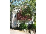 Multi Family for sales at 20-22 Buckley St  Quincy, Massachusetts 02169 United States