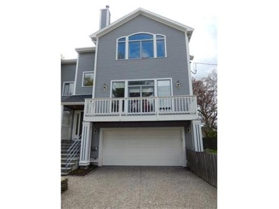 Co-op / Condo for sales at 3 Troy  Newton, Massachusetts 02468 United States