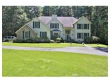 Single Family for sales at 683 Strawberry Hill Road  Concord, Massachusetts 01742 United States