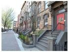 sold property at 1670 Washington St, Boston, Massachusetts, 02118