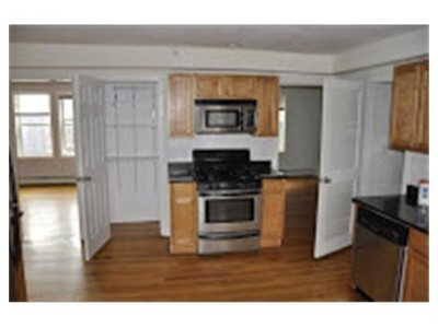 Co-op / Condo for sales at 41 1/2 Harbor Street  Salem, Massachusetts 01970 United States
