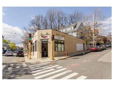 Commercial for sales at 415 Medford St  Somerville, Massachusetts 02145 United States