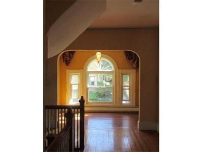 Single Family for sales at 38 Pleasant St  Boston, Massachusetts 02136 United States