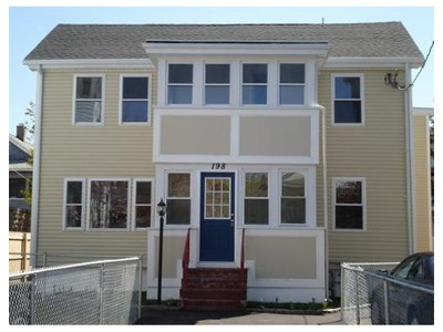 Co-op / Condo for sales at 198 Sherman Street  Cambridge, Massachusetts 02140 United States