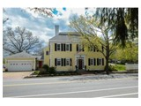 Single Family for sales at 343 High St  Newburyport, Massachusetts 01950 United States