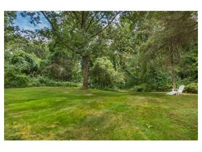 Single Family for sales at 183 Rowley Bridge Road  Topsfield, Massachusetts 01983 United States