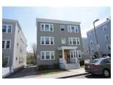Multi Family for sales at 50 Lyon Street  Boston, Massachusetts 02122 United States