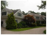 Single Family for sales at 10 Wintergreen Ln  Sandwich, Massachusetts 02563 United States