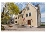 Single Family for sales at 47 Memorial Dr  Salem, Massachusetts 01970 United States