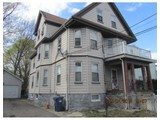 Multi Family for sales at 80-82 Blake Street  Boston, Massachusetts 02136 United States