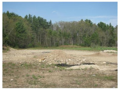 Land / Lots for sales at Lot 1 Willow Lane  Belchertown, Massachusetts 01007 United States