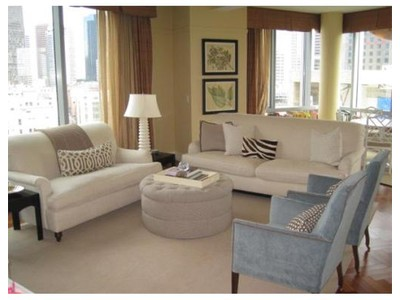Co-op / Condo for sales at 1 Avery Street  Boston, Massachusetts 02111 United States