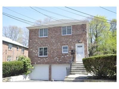 Multi Family for sales at 32 Shaw St  Boston, Massachusetts 02132 United States