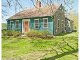Single Family for sales at 20 Prospect  Road-Avalon Farm  Plympton, Massachusetts 02367 United States