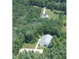Commercial for sales at 20 Prospect  Road-Avalon Farm  Plympton, Massachusetts 02367 United States