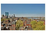 Co-op / Condo for sales at 72 Mount Vernon Street  Boston, Massachusetts 02108 United States