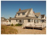 Rentals for rentals at 115 Humarock Beach  Scituate, Massachusetts 02066 United States