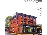 Multi Family for sales at 17 South Washington Street  North Attleboro, Massachusetts 02760 United States