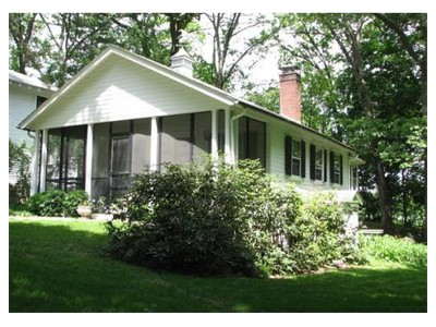 Rentals for rentals at 147 Carr Road  Concord, Massachusetts 01742 United States