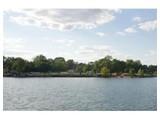 Land for sales at 20 R Franklin St  Salem, Massachusetts 01970 United States