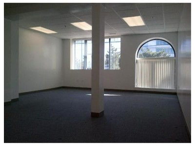Commercial for sales at 26 Lincoln Street  Boston, Massachusetts 02135 United States