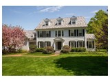 Single Family for sales at 500 Sandy Valley Road  Westwood, Massachusetts 02090 United States